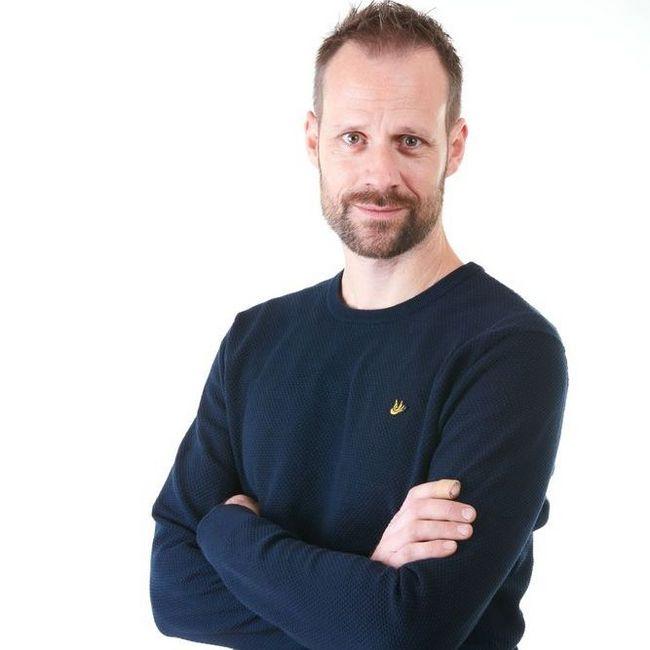 Hervé Aubert