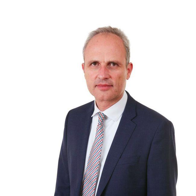 Philippe Dupasquier