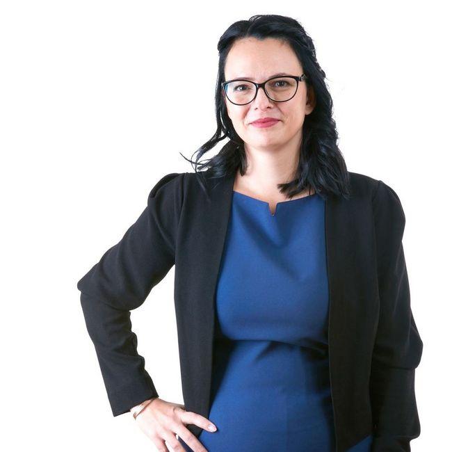 Mélanie Vigna